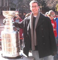 Jeff_with_Stanley_Cup_small